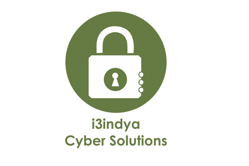 i3indya Cyber Solutions